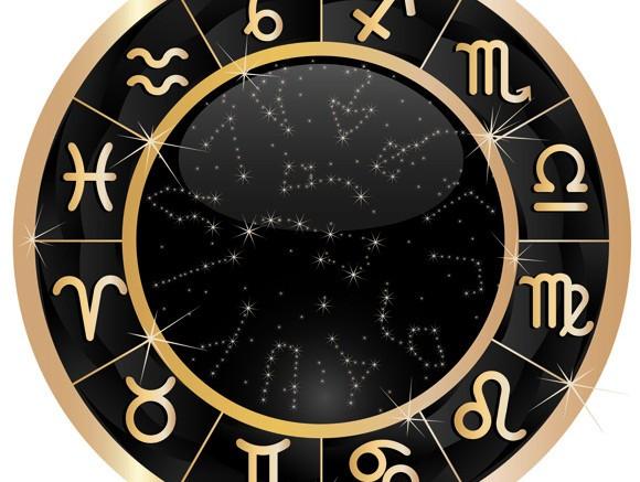 Как выбрать хорошего астролога