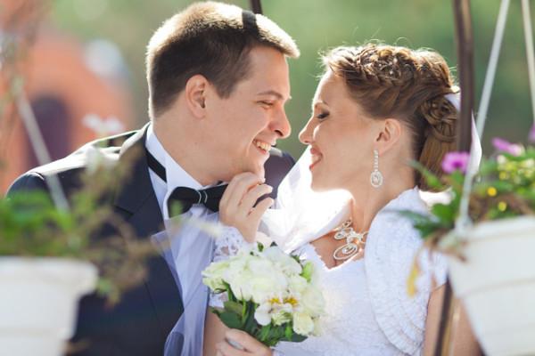 Как выбрать день свадьбы: советы астролога