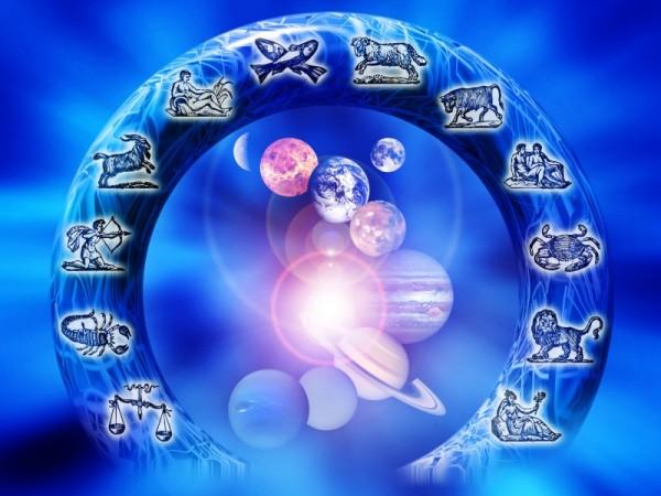 Астрология и замужество: особенности знаков зодиака