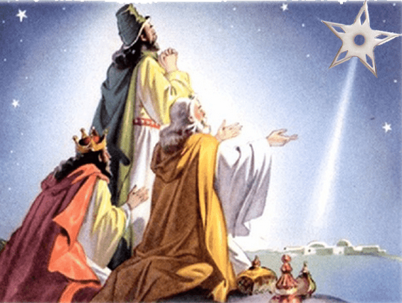 Как связаны между собой религия и астрология?