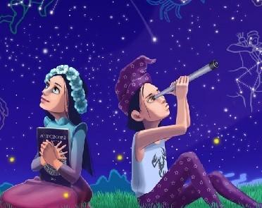 Какие вопросы нужно задать астрологу