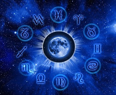Прогноз астрологов на 2016 год