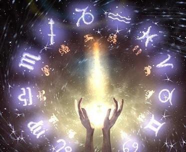 7 признаков, по которым следует выбирать лучшего астролога