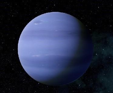 Нептун в астрологии и знаках зодиака