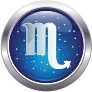 Персональный гороскоп на 2017 год по дате рождения и имени