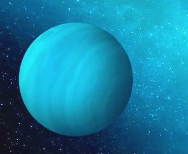 Уран в астрологии в знаках зодиака