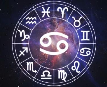 Характеристика знака зодиака Рак