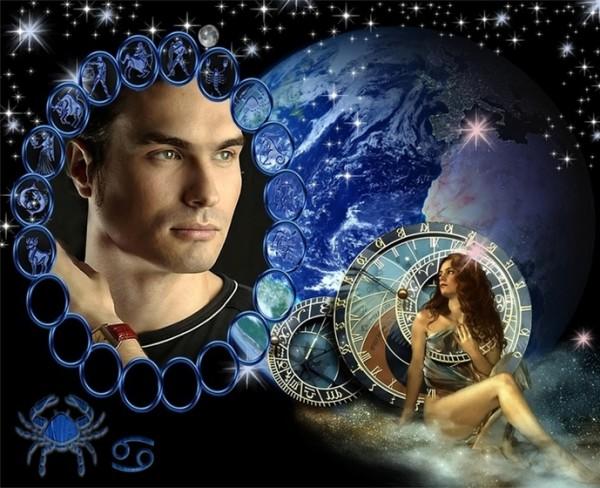 Что расскажет о мужчине его гороскоп