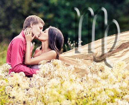 Дева совместимость в любви и браке
