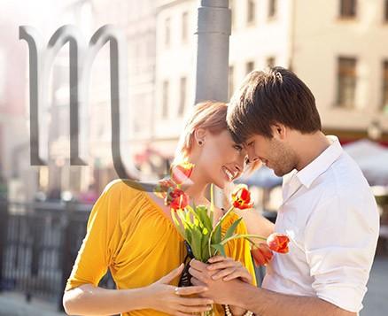 Совместимость Скорпиона в браке и любви