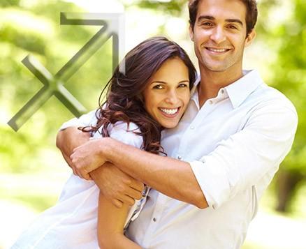 Совместимость Стрельца в любви и браке