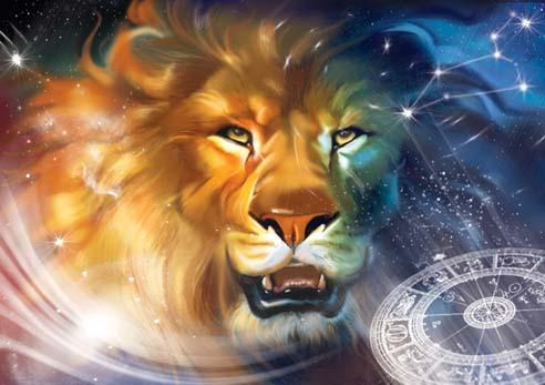 точный гороскоп лев