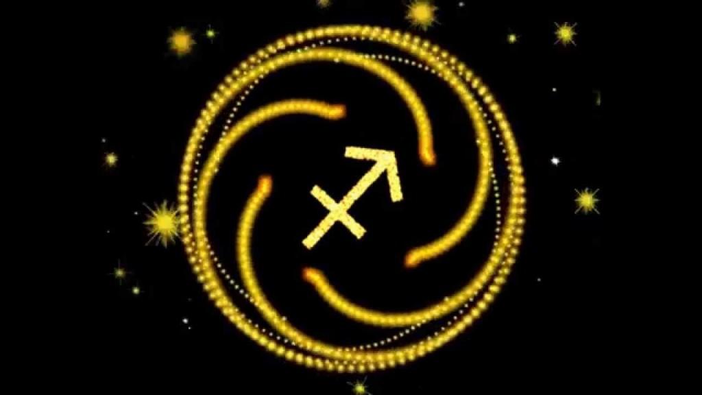 гороскоп на сегодня стрелеца