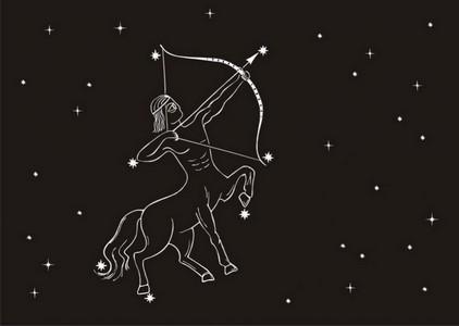 точный гороскоп на сегодня для стрельца
