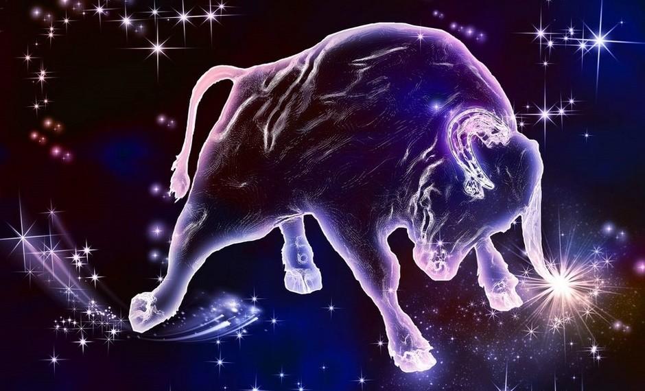 гороскоп любви телец