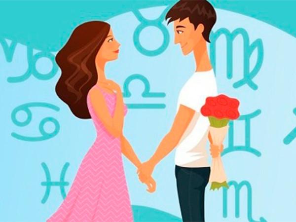 Взаимоотношения знаков зодиака