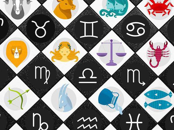 Как добиться успеха знакам зодиака