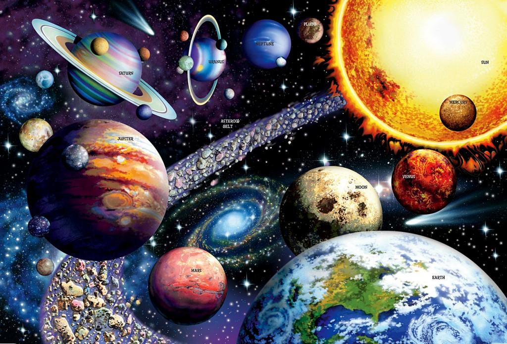 влияние планет 2018 советы астролога