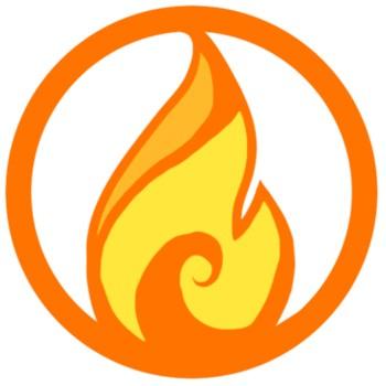 подбор камня талисмана стихия огонь