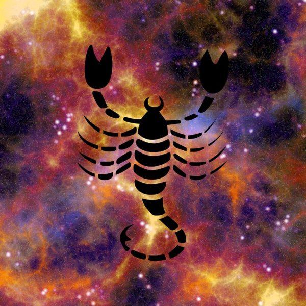 Гороскоп для Скорпиона на 2020 год